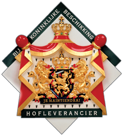 Peridamaritime.nl Yacht-upholstery Hofleverancier
