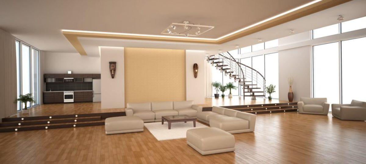 peridamaritime.nl Yacht-upholstery interior
