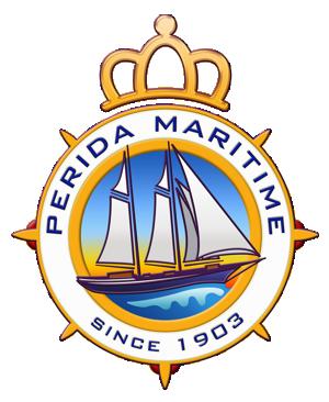 Perida-maritime-logo